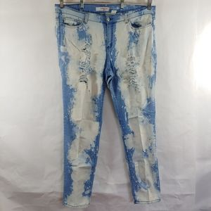 Good Time Jeans